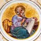 Sv. Marek, evanjelista