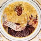 Sv. Lukáš, evanjelista